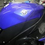 Yamaha YZF-R1 21847 (16)