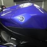 Yamaha YZF-R1 21847 (17)