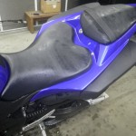 Yamaha YZF-R1 21847 (19)