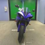 Yamaha YZF-R1 21847 (2)