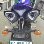 Yamaha YZF-R1 21847 (24)