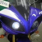 Yamaha YZF-R1 21847 (25)
