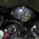 Yamaha YZF-R1 21847 (26)