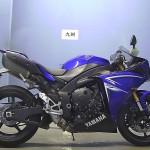 Yamaha YZF-R1 21847 (3)
