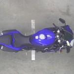 Yamaha YZF-R1 21847 (4)
