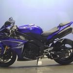 Yamaha YZF-R1 21847 (6)