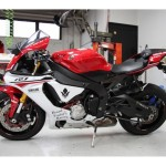 Yamaha YZF-R1 4708 (3)