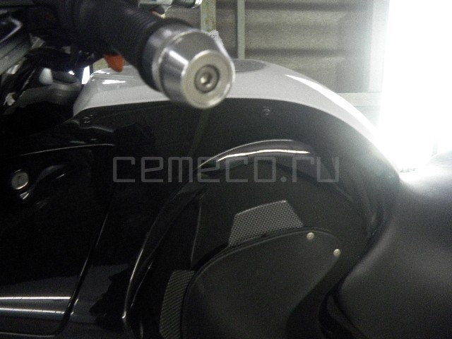 BMW R1150RT (17720км) (10)