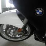 BMW R1150RT (17720км) (11)