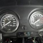 BMW R1150RT (17720км) (12)