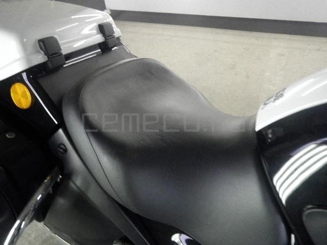 BMW R1150RT (17720км) (15)