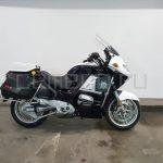 Bmw r1150rt police (1)