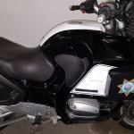Bmw r1150rt police (15)