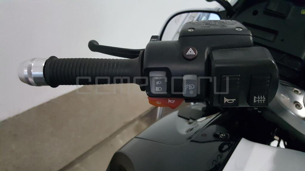 Bmw r1150rt police (17)