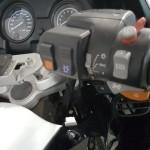 Bmw r1150rt police (18)
