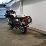 Bmw r1150rt police (19)