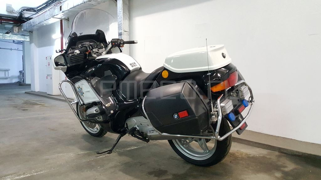 Bmw r1150rt police (20)