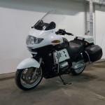 Bmw r1150rt police (21)