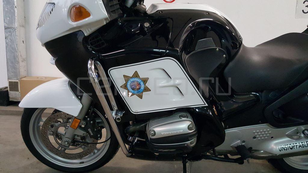 Bmw r1150rt police (24)