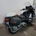 Bmw r1150rt police (4)