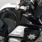 Bmw r1150rt police (8)