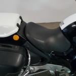 Bmw r1150rt police (9)
