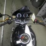 Ducati Monster S4R (11)