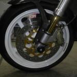 Ducati Monster S4R (12)