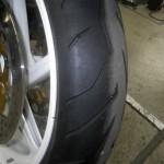 Ducati Monster S4R (13)