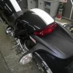 Ducati Monster S4R (17)