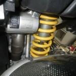 Ducati Monster S4R (19)
