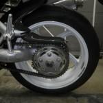 Ducati Monster S4R (20)