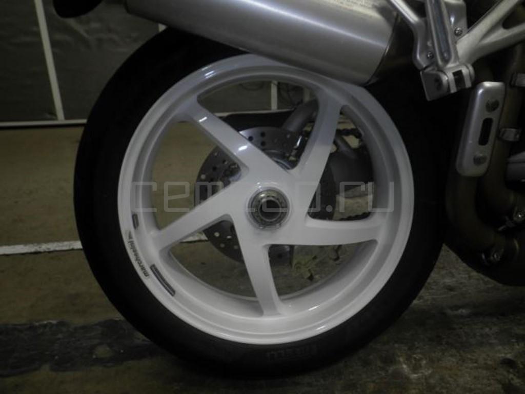 Ducati Monster S4R (22)