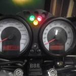 Ducati Monster S4R (23)
