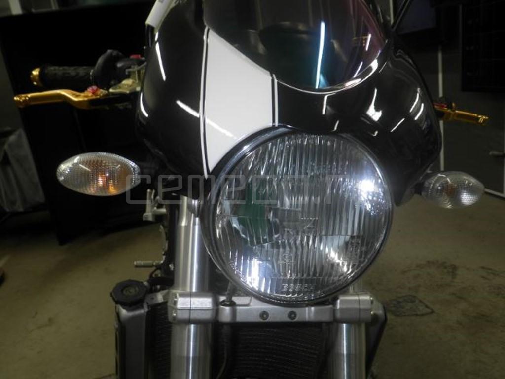 Ducati Monster S4R (24)