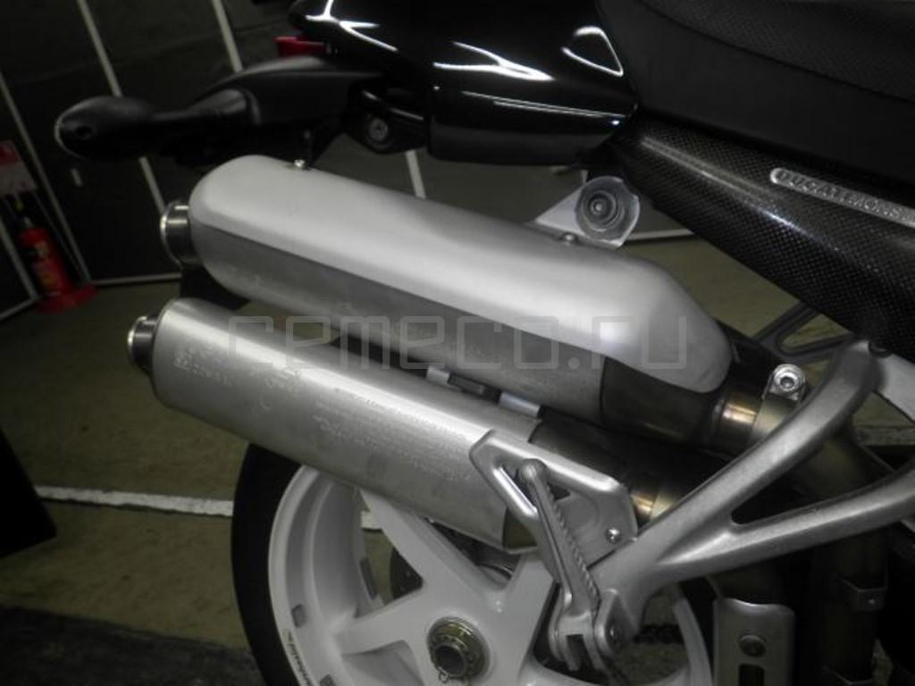 Ducati Monster S4R (25)
