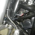 Ducati Monster S4R (29)