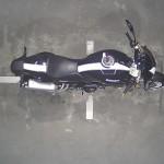 Ducati Monster S4R (3)