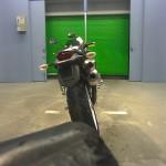 Ducati Monster S4R (5)