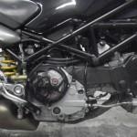 Ducati Monster S4R (7)