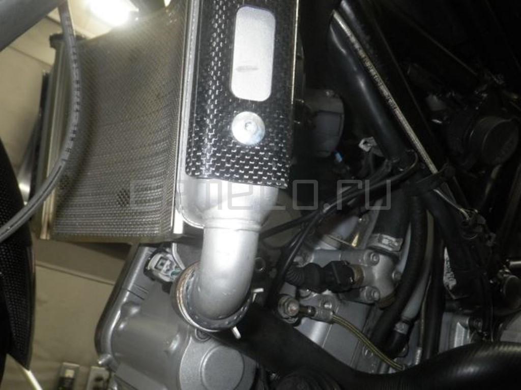 Ducati Monster S4R (8)