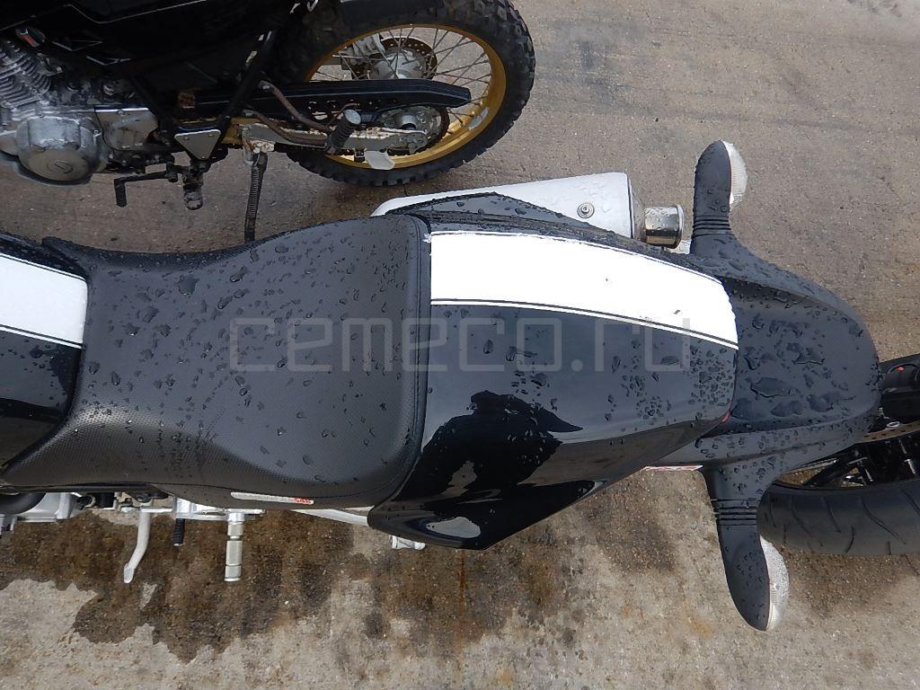 Ducati Monster S4r 13803 (10)