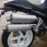 Ducati Monster S4r 13803 (13)