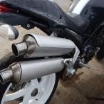 Ducati Monster S4r 13803 (14)