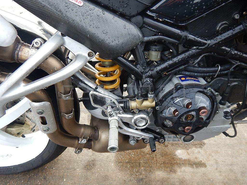 Ducati Monster S4r 13803 (16)