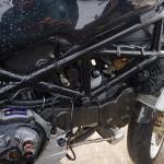 Ducati Monster S4r 13803 (17)