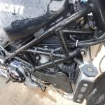 Ducati Monster S4r 13803 (19)