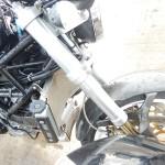 Ducati Monster S4r 13803 (20)