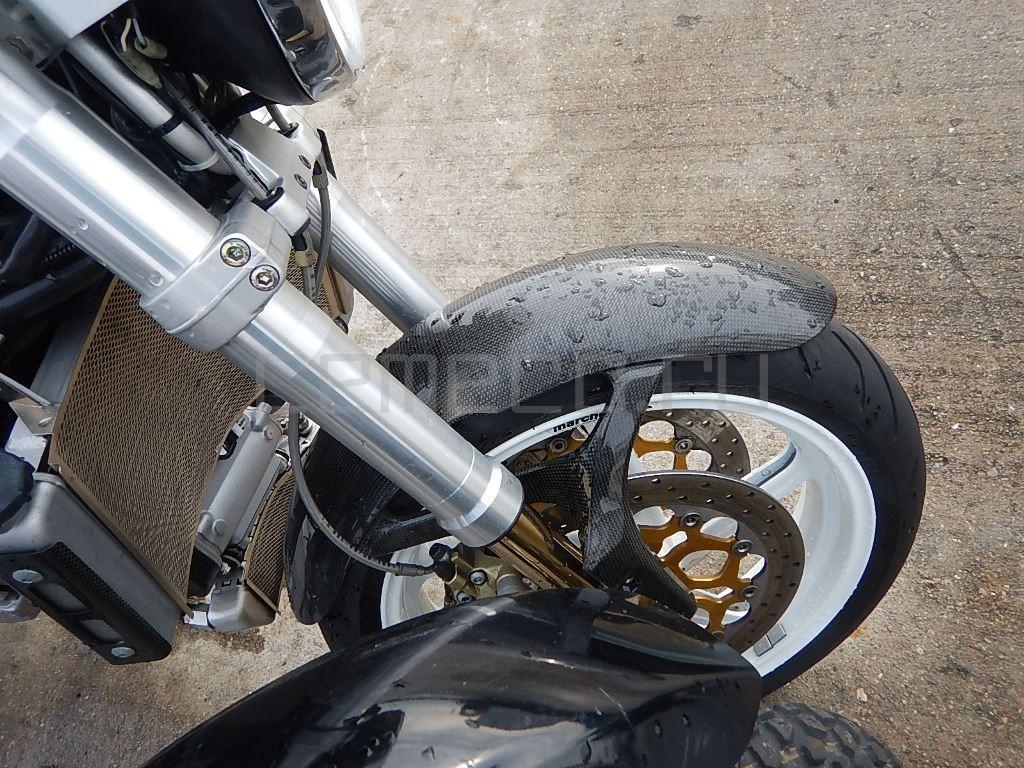 Ducati Monster S4r 13803 (21)