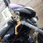 Ducati Monster S4r 13803 (22)